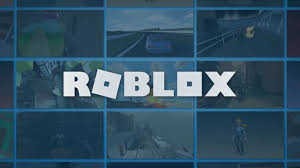 hacker accessed roblox